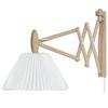 Le Klint 335 Væglampe