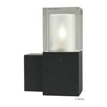 Arendal Væglampe
