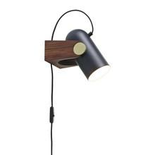 Le Klint Carronade - Bord-/Væglampe 2-Pak