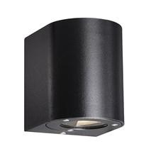 Canto LED væglampe