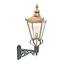 Chelsea Kobberlampe