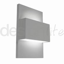 Geneve Aluminium