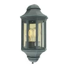 Genova Mini Væglampe