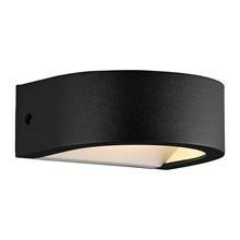 Lift LED Væglampe