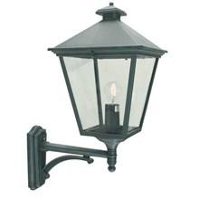London Væglampe - Stor