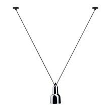 Lampe Gras 323 OC Acrobat Oculist Pendel Lampe fra DCW Éditions