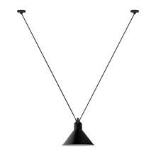 Lampe Gras 323 L Acrobat Conic Pendel Lampe fra DCW Éditions