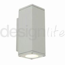 Sandvik LED