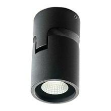 Tip 1 Påbygningsspot/Væglampe fra Light-Point