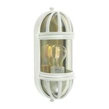 Torino Væglampe
