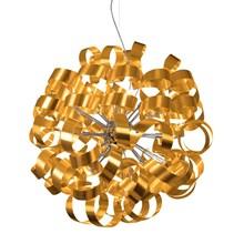Rada Twister 80 P1 Pendel Lampe fra Raxon