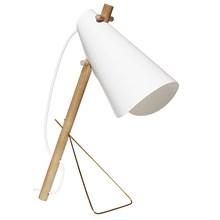 Æ Lamp Bordlampe fra Jutlaend