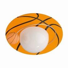 Basket Plafond Lampe - Væg/Loft Philips