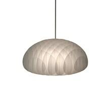 Biota Opal Pendel Lampe fra Gejst