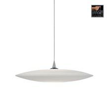 Galilei P1 Pendel Lampe med touch - Darø