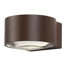 Orbit LED Outdoor - Væglampe