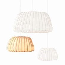 TR19 Pendel Lampe fra Tom Rossau