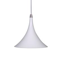 Rada Trio 22 P1 Pendel lampe Hvid