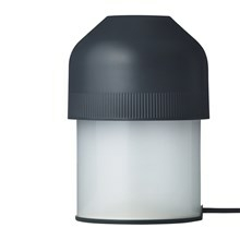 Volume LED Bordlampe - Blackbird - Light Years