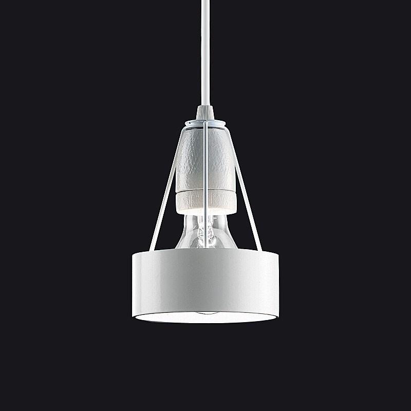 pakhus pendel louis poulsen lamper online. Black Bedroom Furniture Sets. Home Design Ideas