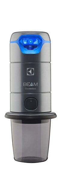 BEAM Alliance 675SC