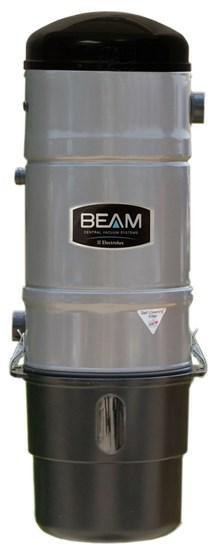 BEAM Mundo BM285