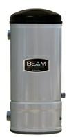 BEAM Mundo BM265