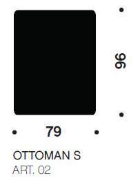MAGS Ottoman S art. 02