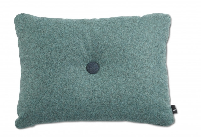 Hay Dot Cushion pude 1 dots Divina