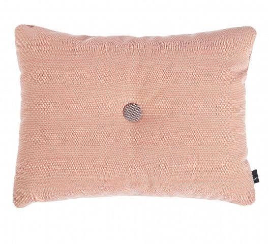 Hay Dot Cushion pude 1 dots Steelcut trio