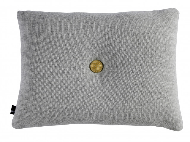 Hay Dot Cushion pude 1 dots Hallingdal