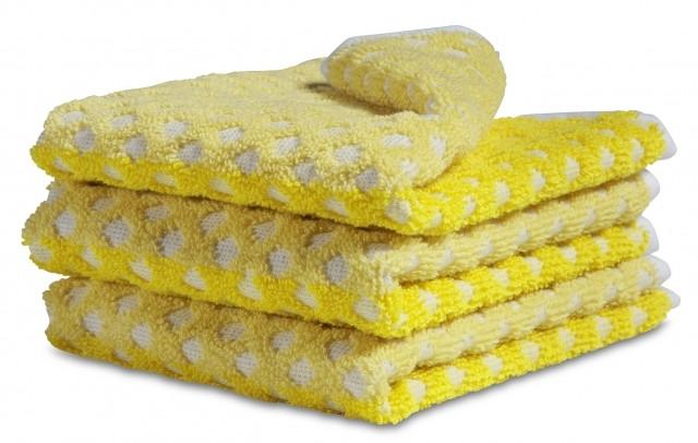 Towels fra Hay