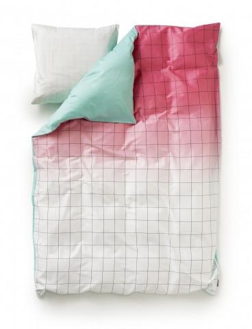 S&B Minimal Collection sengesæt fra HAY