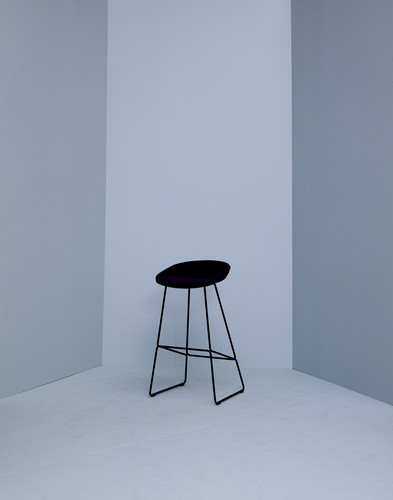 About A Stool barstol