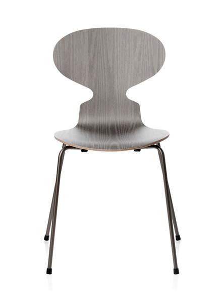 Myren - Limited Edition af Arne Jacobsen