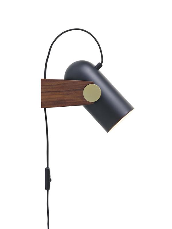 varer belysning vaeg lamper le klint vaeglamper