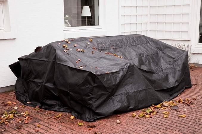 Cover 4 til Havemøbler - JacobsenPlus.dk