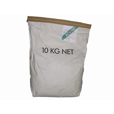 10 KG GLUCOSOL