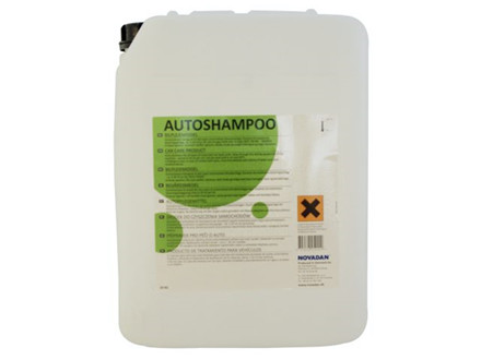 AUTOSHAMPOO 20L