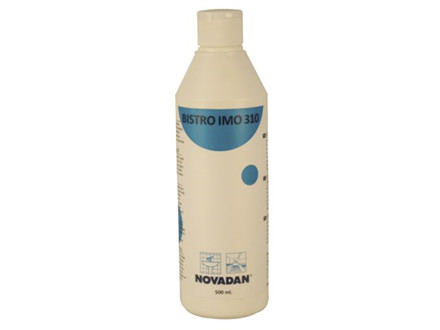 SKUREMIDDEL BISTRO IMO 310 500ML