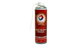 400 ML MULTIS EP 2 SPRAY