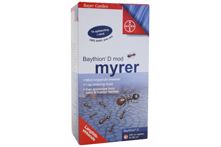 Myrer