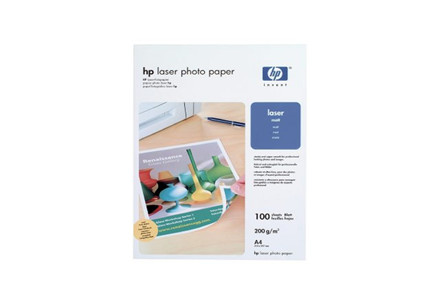 HP Professional papir laser