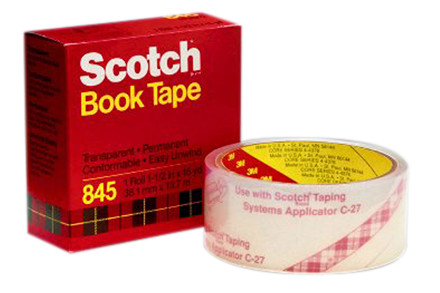 Scotch Kontortape