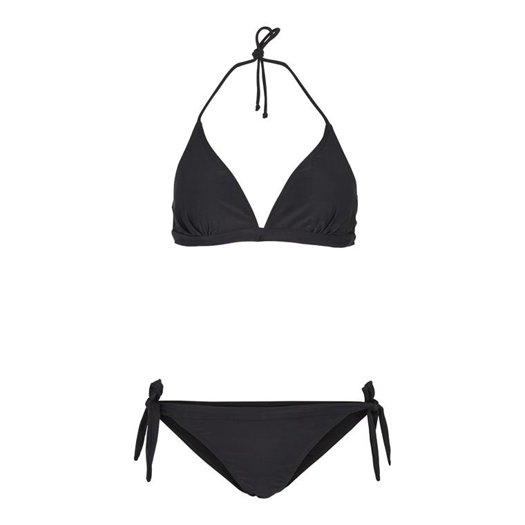 Mads Nørgaard Malaga Bea Bikini