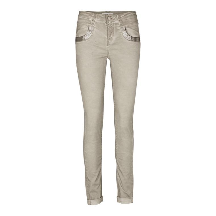 Mos Mosh Naomi Glam Jeans