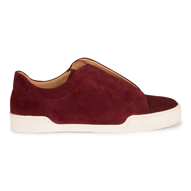By Malene Birger Ylorbe Sneakers