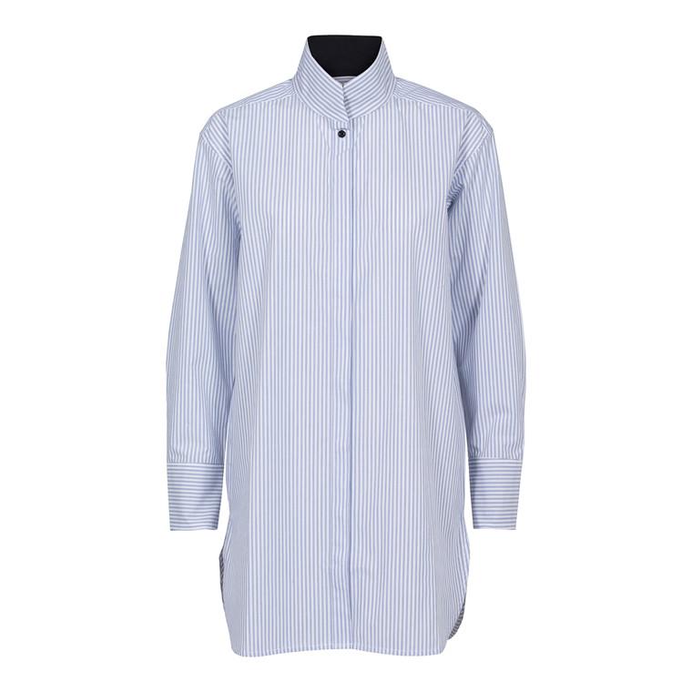 Custommade Banin Skjorte