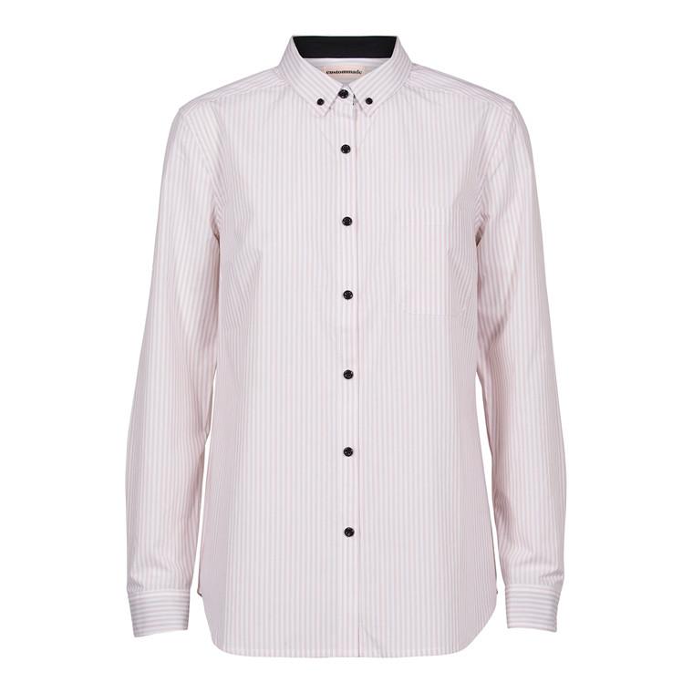 Custommade Belise Skjorte