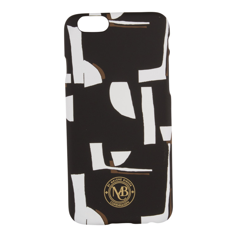 By Malene Birger IPhone 6 Cover